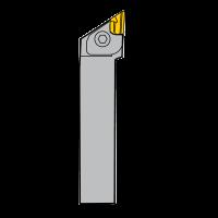 Державка CKJNL4040L16