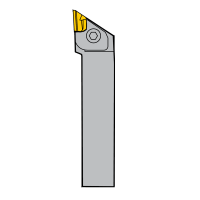 Державка CKJNR3232P16
