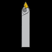 Державка CKNNL3232P16