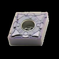 Пластина твердосплавная CNMG120408-BF JDM63