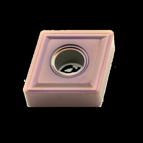 Пластина твердосплавная CNMG120404-MS JDM23