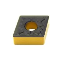Пластина твердосплавная CNMG120404-TM BS757