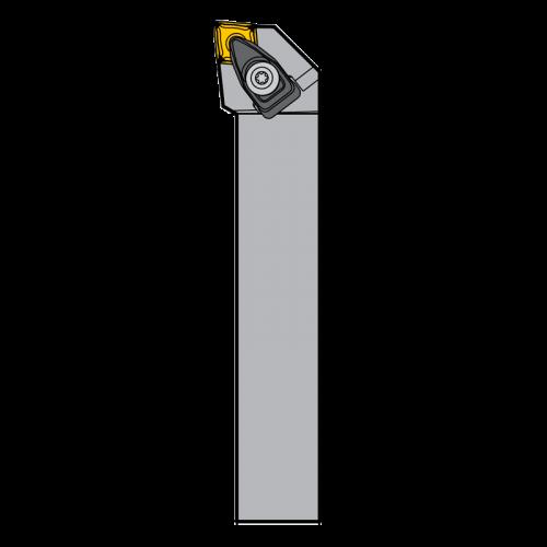 Державка DCLNR3232P12
