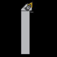 Державка DTGNL3232P16