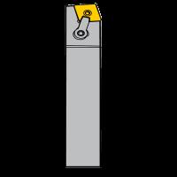 Державка MCBNL3232P19