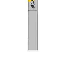 Державка MCBNR3232P19