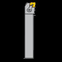 Державка MCLNL3232P16