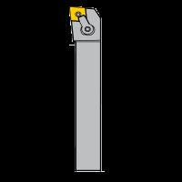 Державка MCLNR3232P16
