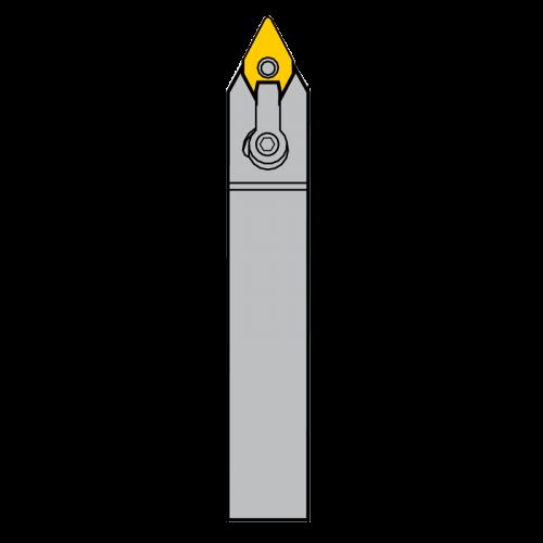 Державка MDPNN3225P11