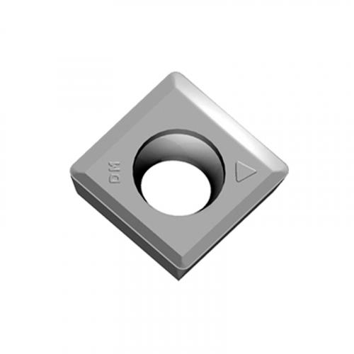 Пластина MPHT080305-DM