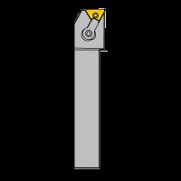 Державка MTFNL2525M16