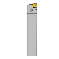 Державка PCBNL3232Р12