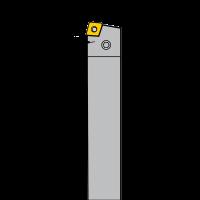 Державка PCBNR3232Р16