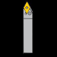 Державка PDNNR2020K15-3