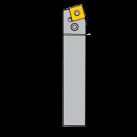 Державка PSBNL3232P12