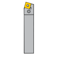 Державка PSBNR3232P12