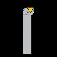 Державка PTFNL2525M22
