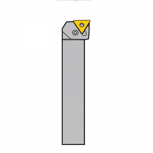 Державка PTFNL3232М12