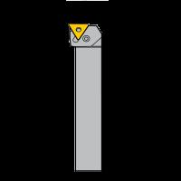 Державка PTFNR2525М16