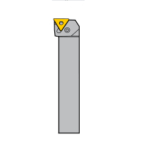 Державка PTFNR3232М12