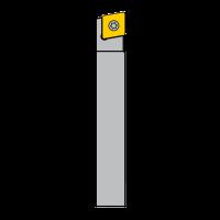 Державка SCACL1212F09
