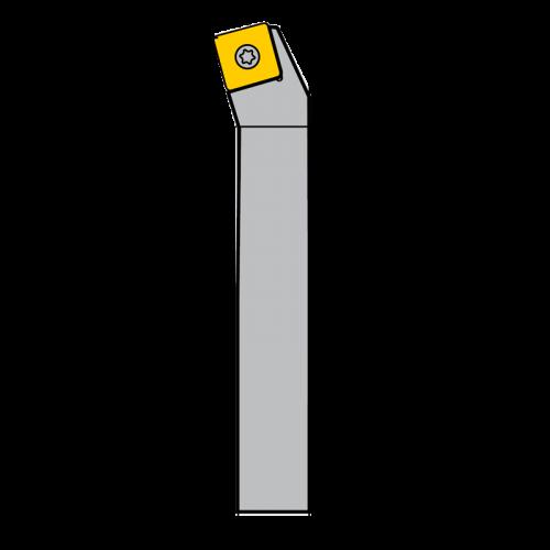 Державка SSKCR1616H09