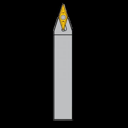 Державка SVVBN2020K16