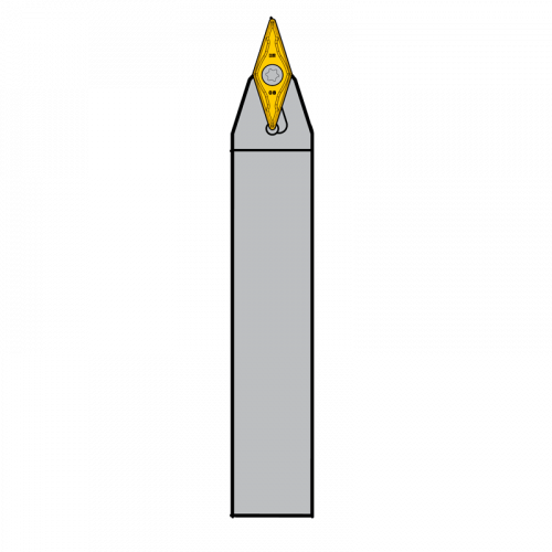 Державка SVVBN3232P16