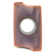 Пластина твердосплавная AXMT170508PEER-G ACP200