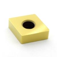 Пластина керамическая CNGA120408 SM07