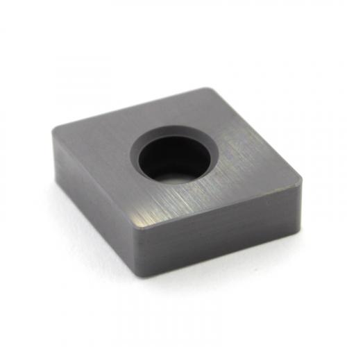 Пластина керамическая CNGA120404 SM08