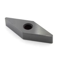 Пластина керамическая VNGA160408 SM08