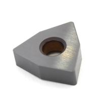 Пластина керамическая WNGA080404 SM08