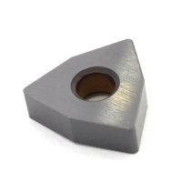Пластина керамическая WNGA080408 SM08